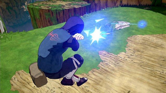 Naruto to Boruto: Shinobi Striker - Immagine 212643