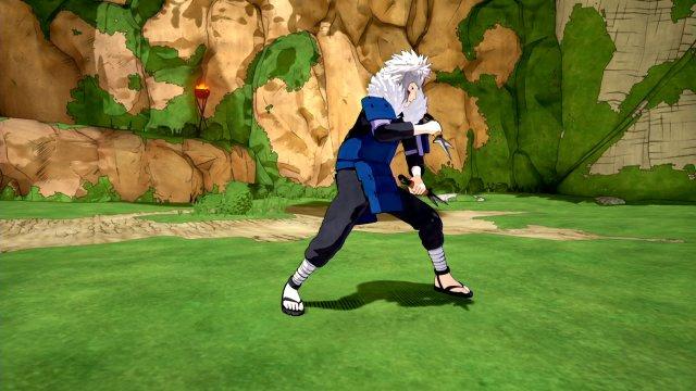 Naruto to Boruto: Shinobi Striker - Immagine 212649