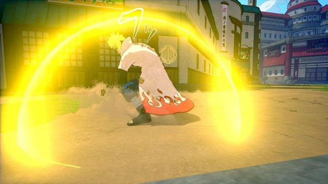 Naruto to Boruto: Shinobi Striker - Immagine 212658