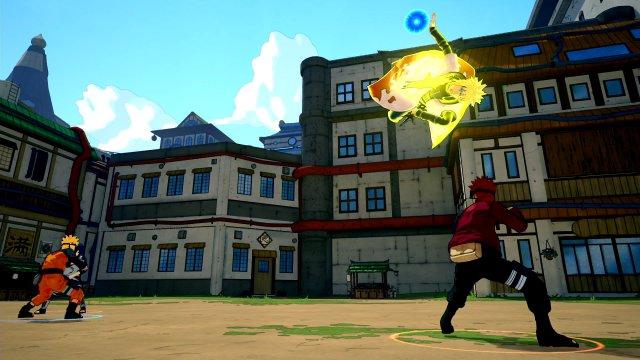 Naruto to Boruto: Shinobi Striker - Immagine 212661