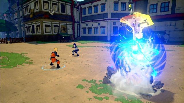 Naruto to Boruto: Shinobi Striker - Immagine 212664