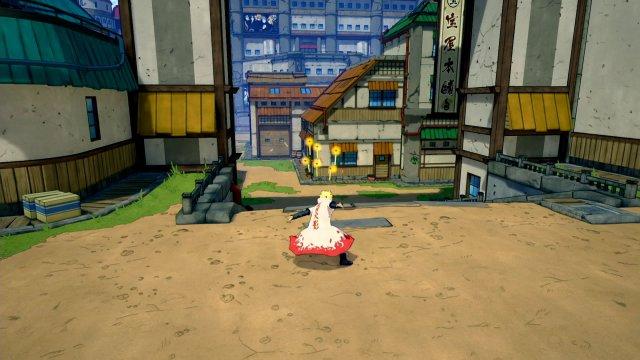 Naruto to Boruto: Shinobi Striker - Immagine 212667