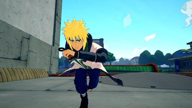 Naruto to Boruto: Shinobi Striker - Immagine 212676