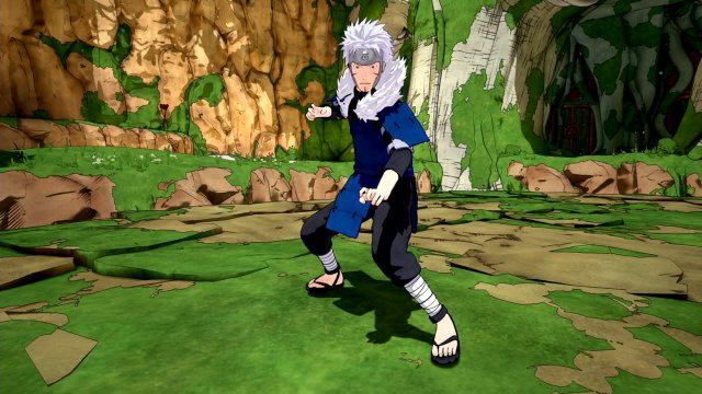 Naruto to Boruto: Shinobi Striker - Immagine 212679