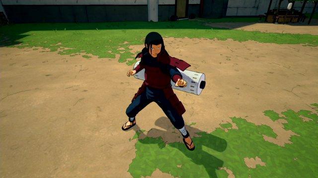 Naruto to Boruto: Shinobi Striker - Immagine 212685