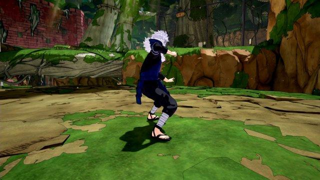 Naruto to Boruto: Shinobi Striker - Immagine 212688