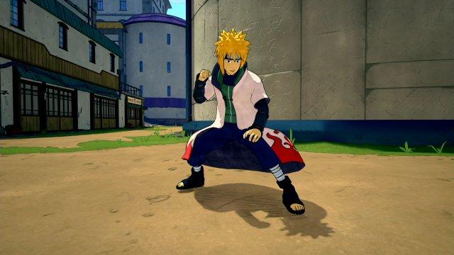 Naruto to Boruto: Shinobi Striker - Immagine 212691
