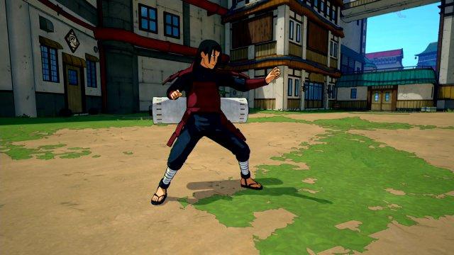 Naruto to Boruto: Shinobi Striker - Immagine 212694