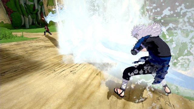 Naruto to Boruto: Shinobi Striker - Immagine 212697