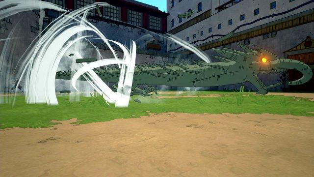 Naruto to Boruto: Shinobi Striker - Immagine 212703