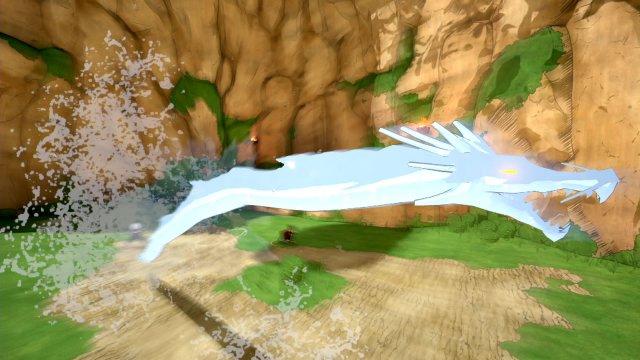 Naruto to Boruto: Shinobi Striker - Immagine 212706