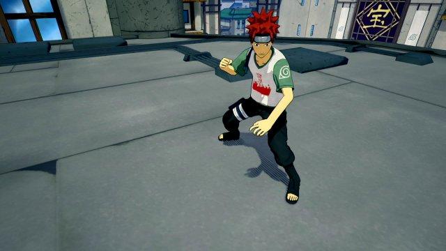 Naruto to Boruto: Shinobi Striker - Immagine 212709