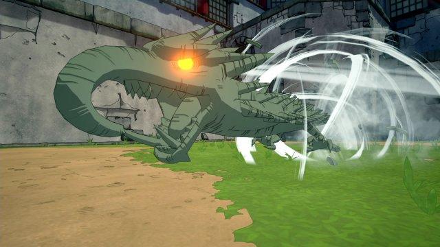 Naruto to Boruto: Shinobi Striker - Immagine 212712
