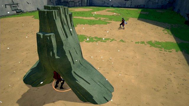 Naruto to Boruto: Shinobi Striker - Immagine 212721