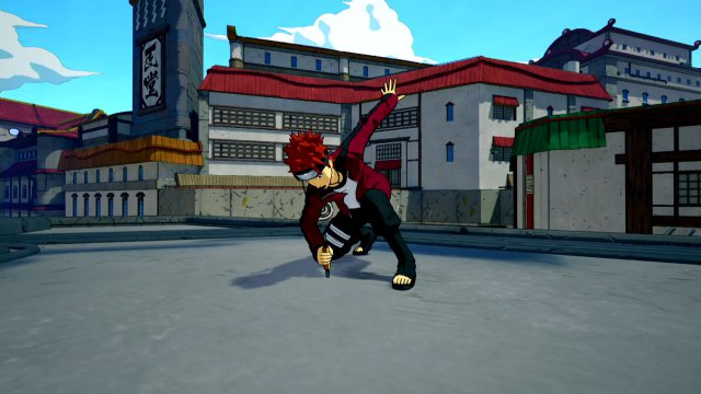 Naruto to Boruto: Shinobi Striker - Immagine 212727