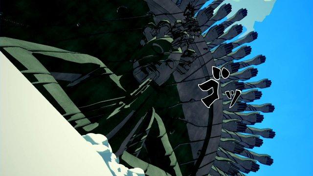 Naruto to Boruto: Shinobi Striker - Immagine 212739