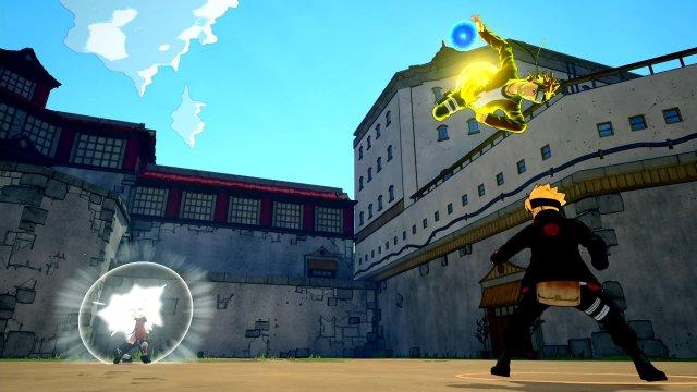 Naruto to Boruto: Shinobi Striker - Immagine 212745