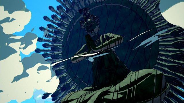 Naruto to Boruto: Shinobi Striker - Immagine 212748