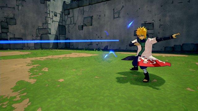 Naruto to Boruto: Shinobi Striker - Immagine 212751