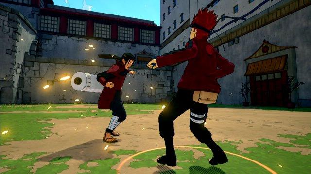 Naruto to Boruto: Shinobi Striker - Immagine 212754