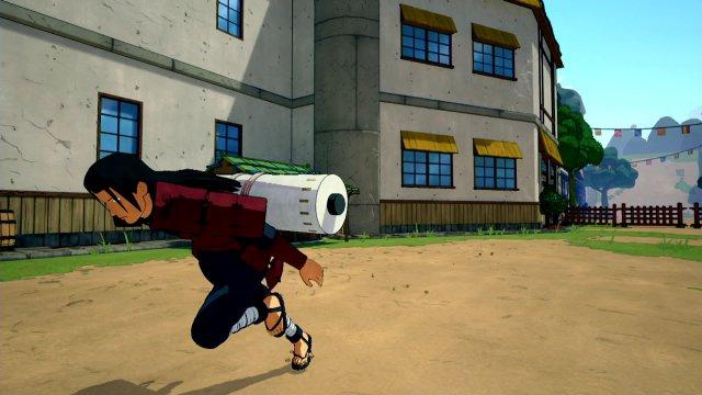 Naruto to Boruto: Shinobi Striker - Immagine 212760