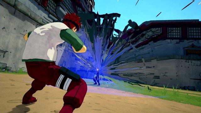 Naruto to Boruto: Shinobi Striker - Immagine 212769