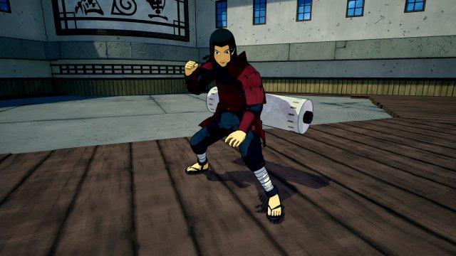 Naruto to Boruto: Shinobi Striker - Immagine 212775