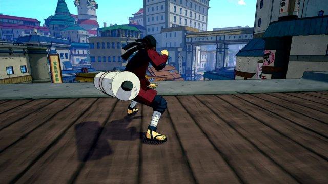 Naruto to Boruto: Shinobi Striker - Immagine 212778