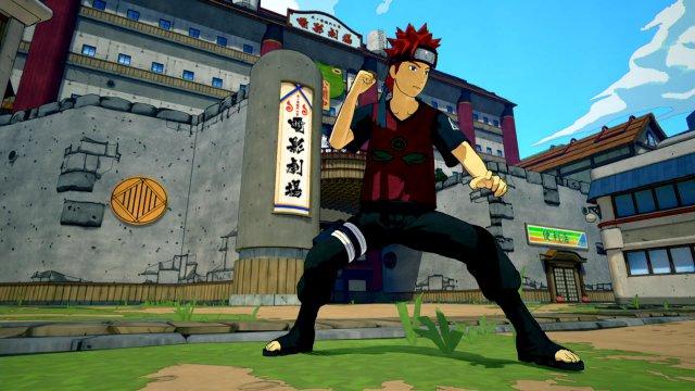 Naruto to Boruto: Shinobi Striker - Immagine 212781