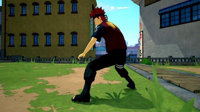 Naruto to Boruto: Shinobi Striker - Immagine 212784
