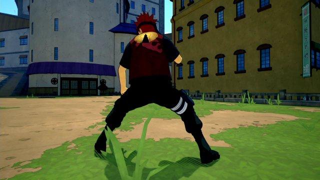 Naruto to Boruto: Shinobi Striker - Immagine 212787