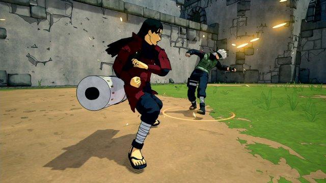 Naruto to Boruto: Shinobi Striker - Immagine 212799