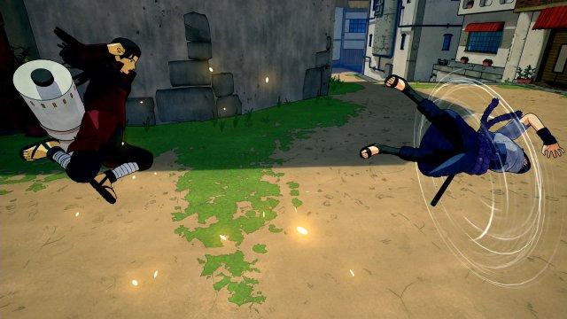 Naruto to Boruto: Shinobi Striker - Immagine 212802