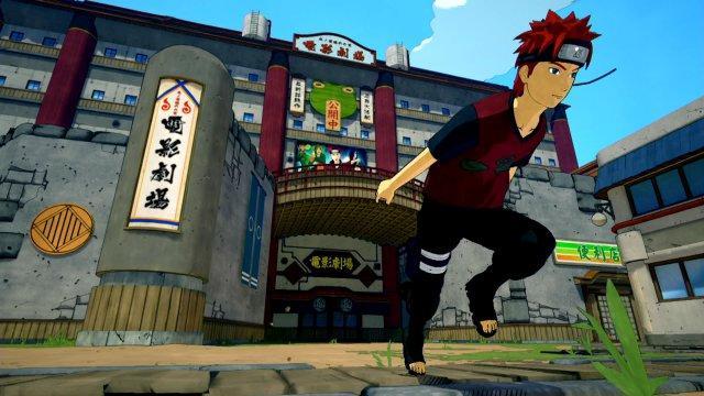 Naruto to Boruto: Shinobi Striker - Immagine 212805