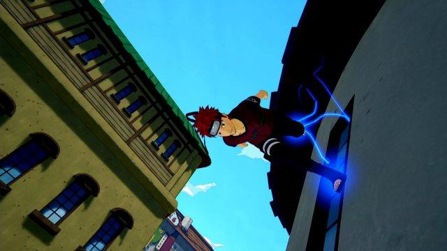 Naruto to Boruto: Shinobi Striker - Immagine 212808