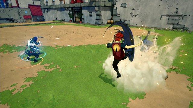 Naruto to Boruto: Shinobi Striker - Immagine 212811
