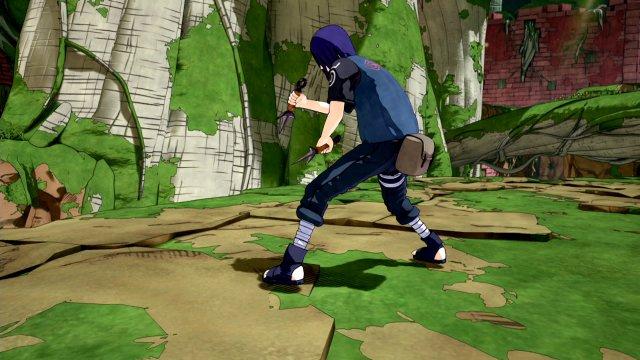 Naruto to Boruto: Shinobi Striker - Immagine 212814
