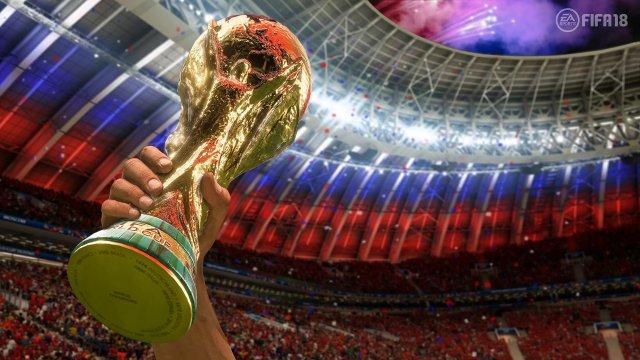 FIFA 18 immagine 209269