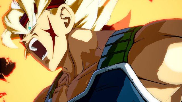 Dragon Ball FighterZ - Immagine 208007