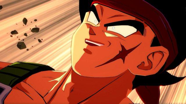 Dragon Ball FighterZ - Immagine 22 di 167