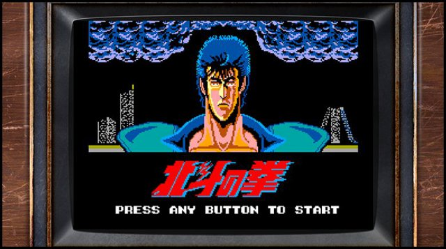 Fist of the North Star: Lost Paradise - Immagine 207036