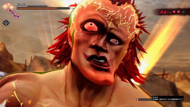 Yakuza Fist of the North Star - Immagine 208050
