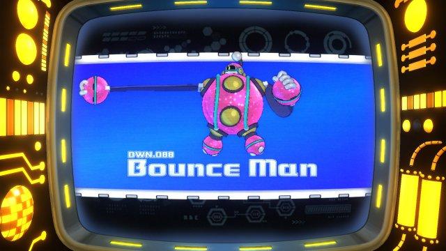 Mega Man 11 immagine 211112