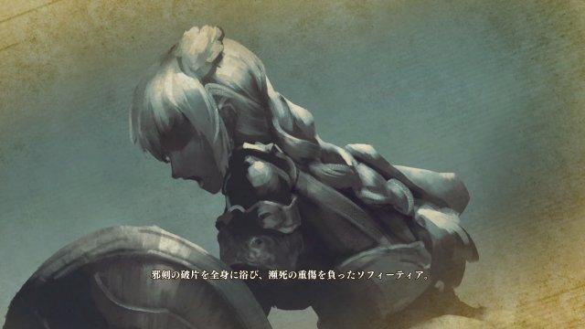 Soul Calibur VI - Immagine 210586