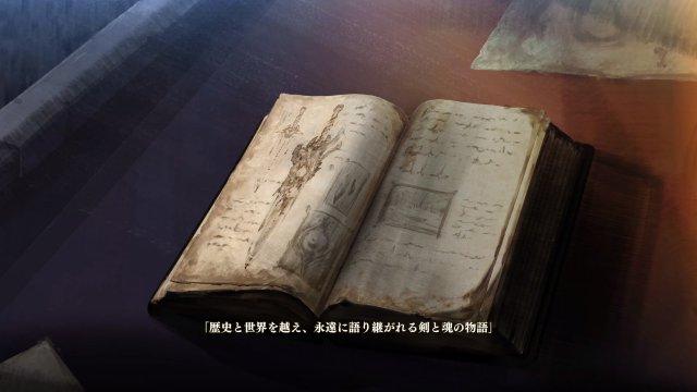 Soul Calibur VI - Immagine 210622