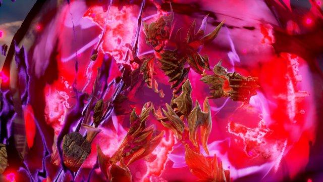 Soul Calibur VI - Immagine 211985