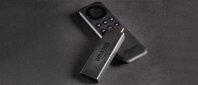Amazon Fire TV Stick - Immagine 212056