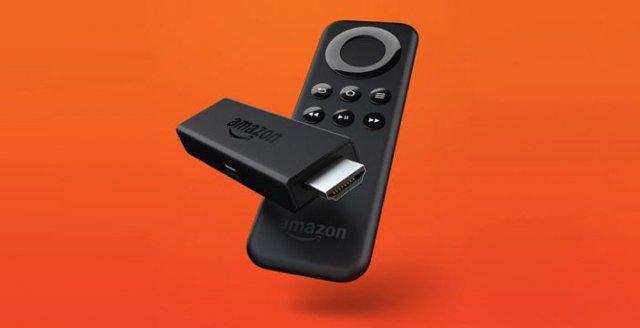 Amazon Fire TV Stick - Immagine 212058