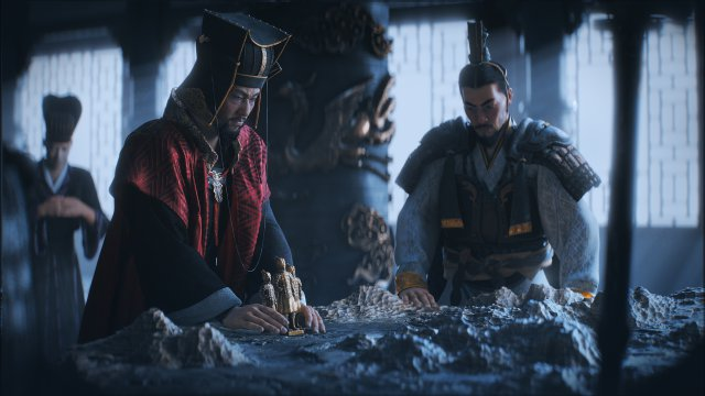 Total War: Three Kingdoms - Immagine 206940