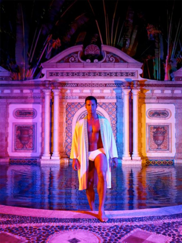 The Assassination of Gianni Versace - Immagine 207058